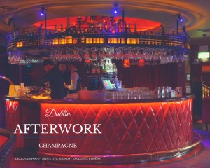 afterwork-champagne-dublin-01 (1)