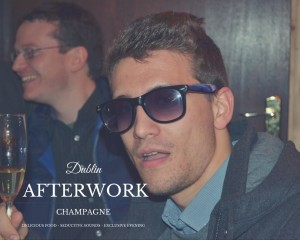 afterwork-champagne-dublin-01