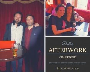 afterwork-champagne-dublin-02 (1)