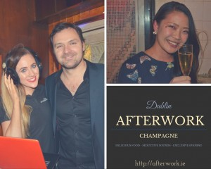 afterwork-champagne-dublin-02