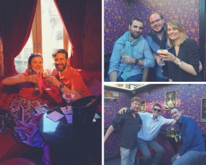 afterwork-champagne-dublin-03 (1)