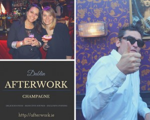 afterwork-champagne-dublin-04 (1)