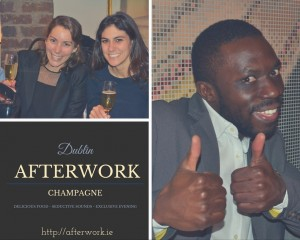 afterwork-champagne-dublin-04