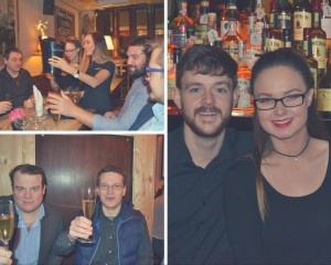 afterwork-champagne-dublin-05