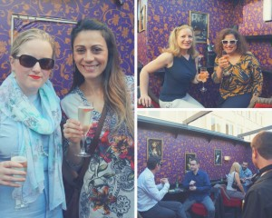 afterwork-champagne-dublin-06 (1)