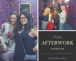 afterwork-champagne-dublin-07 (1)