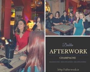 afterwork-champagne-dublin-07
