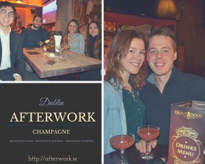 afterwork-champagne-dublin-09