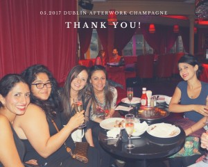 afterwork-champagne-dublin-10 (1)