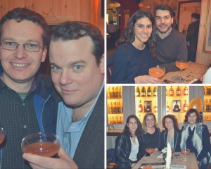 afterwork-champagne-dublin-10