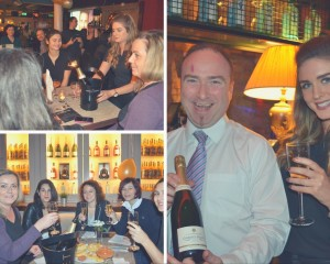 afterwork-champagne-dublin-11