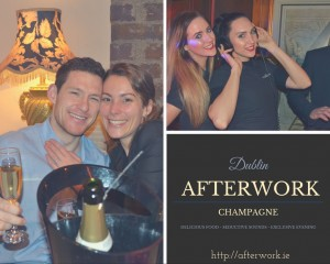 afterwork-champagne-dublin-12