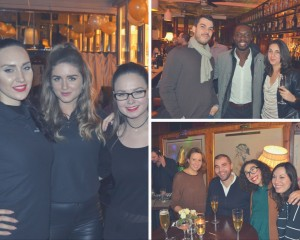afterwork-champagne-dublin-13