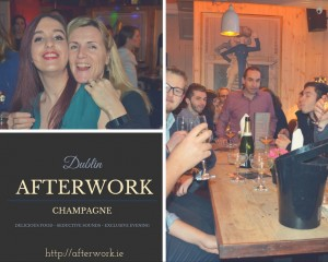 afterwork-champagne-dublin-15