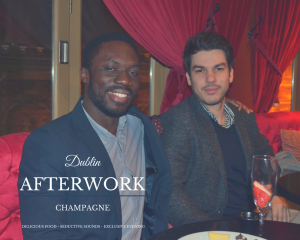 afterwork-champagne-dublin-february-1