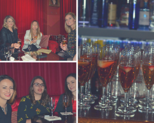 afterwork-champagne-dublin-february-11