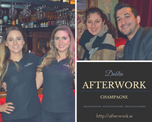 afterwork-champagne-dublin-february-2