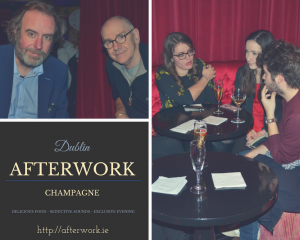 afterwork-champagne-dublin-february-4
