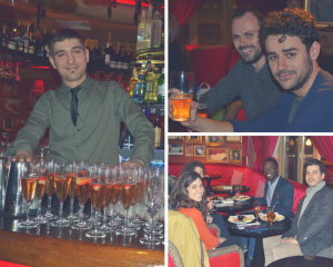 afterwork-champagne-dublin-february-6