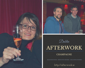 afterwork-champagne-dublin-february-7