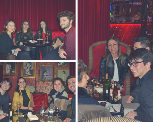 afterwork-champagne-dublin-february-8