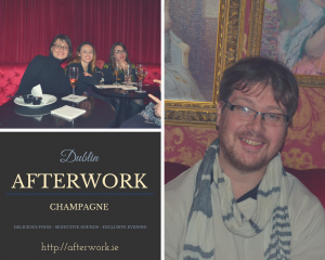 afterwork-champagne-dublin-february-9